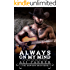 Always On My Mind (The Dawson Brothers Book 1)