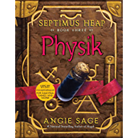 Amazon Best Sellers: Best Children's Time Travel Books