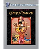 Enter the Dragon: Special Edition