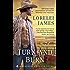 Turn and Burn (Blacktop Cowboys Novel Book 5)