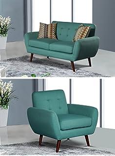 jar designs furniture. Fine Furniture Jar Designs Furniture Us Livings Coraline Mid Century Modern Living Room  Loveseat And Two Chair On Jar Designs Furniture 4