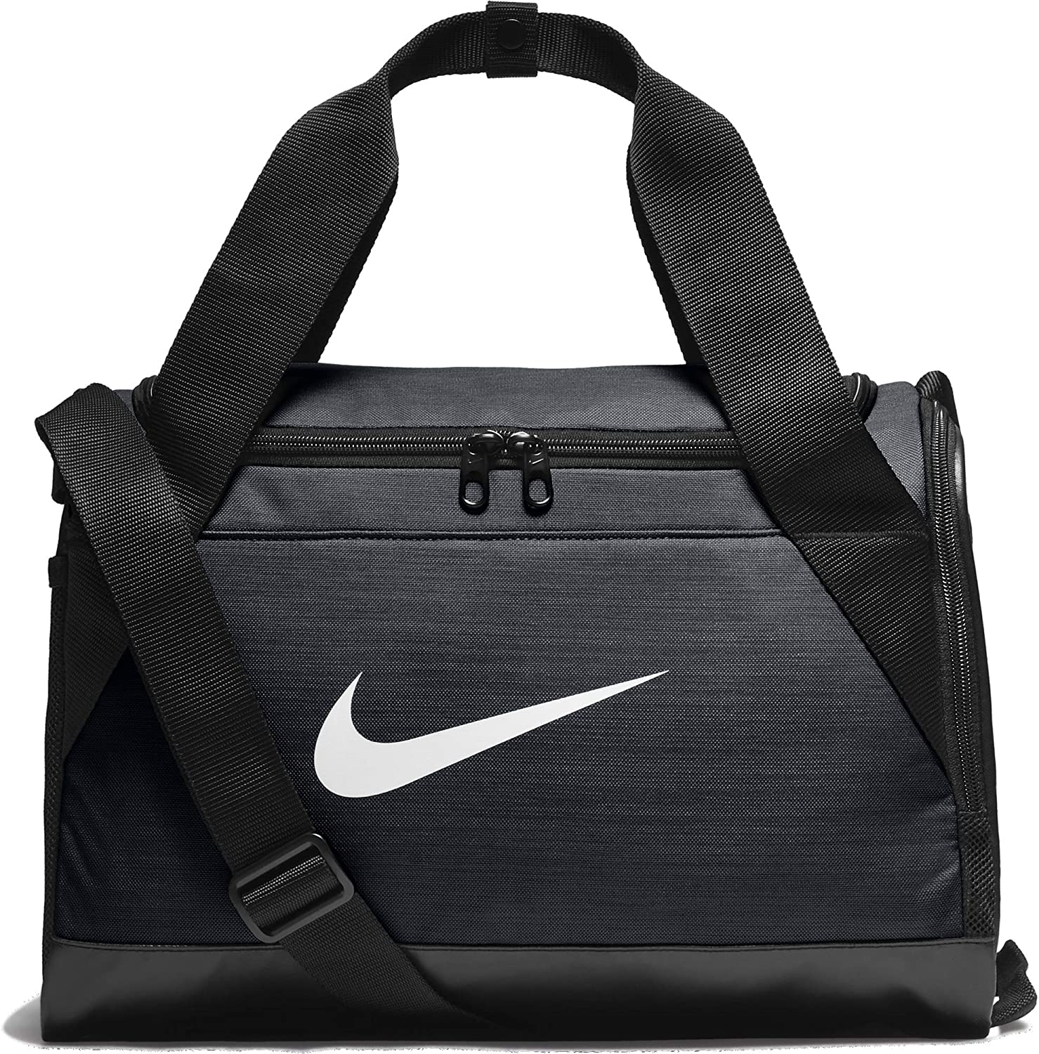 NIKE Brasilia X-Small Training Duffel Bag