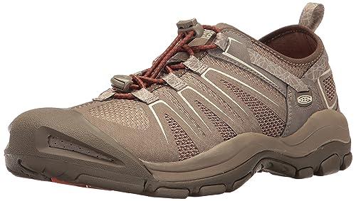 ff313be1534a KEEN Men s McKenzie II Hiking Boot