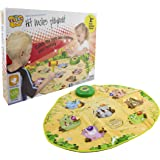 CP Toys Smack the Moles Playmat with Hammer