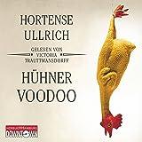 Hühner-Voodoo