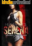 SERENA: Esperança de tê-la para sempre (Knockdown Livro 2)
