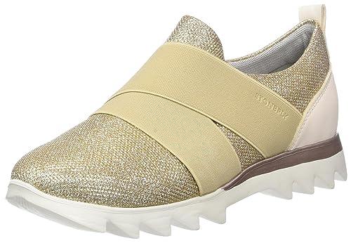 Stonefly Speedy Lady 12 Net G, Mocasines para Mujer: Amazon.es: Zapatos y complementos