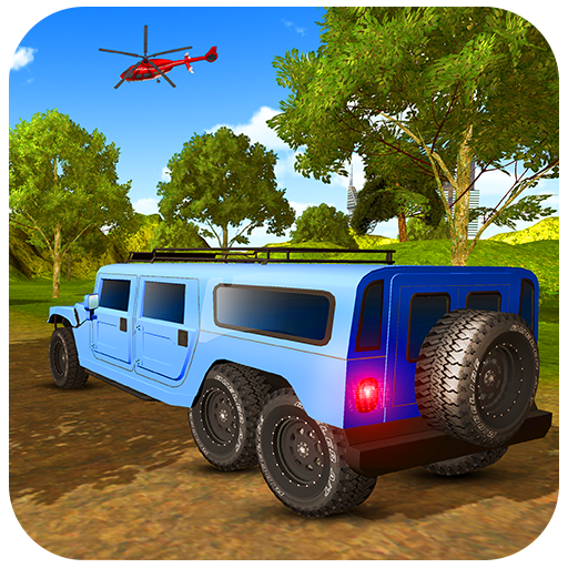 Off Road And Adventure - 5