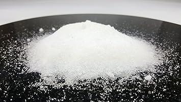 Zitronensäure pulver