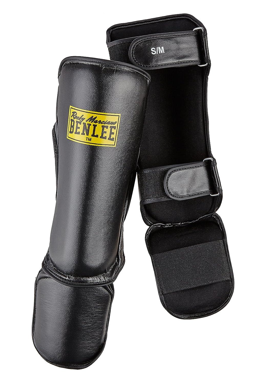 Everlast MMA 7450 Espinilleras