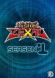 Yu-Gi-Oh! Zexal: Season 1