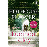 Hothouse Flower (English Edition)