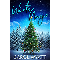 Winter Magic (English Edition)