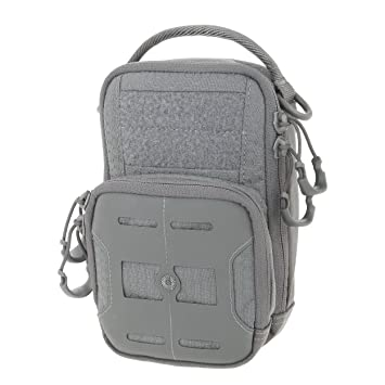 Maxpedition Porte DepgryBagages MonnaieGrisgrisMaxp Maxpedition Porte MonnaieGrisgrisMaxp XuiwPkTlOZ