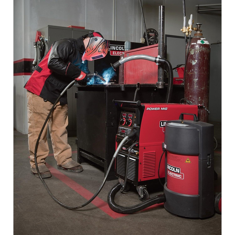 unnamed of redface oklahoma deposit on store lincoln welders wire welder