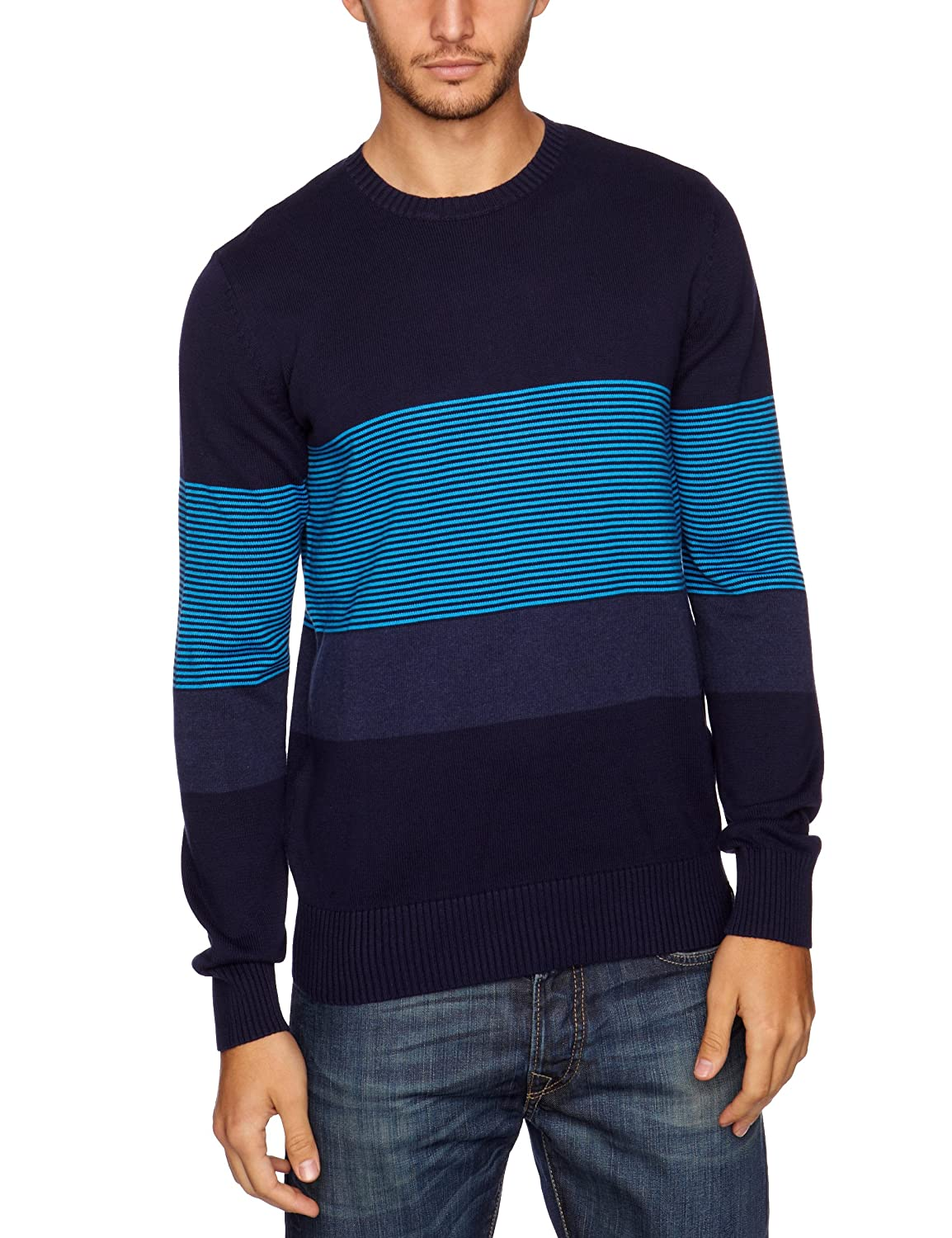 O 'Neill Freestyle Herren Pullover Pullover