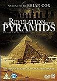 Revelation Of The Pyramids [DVD]