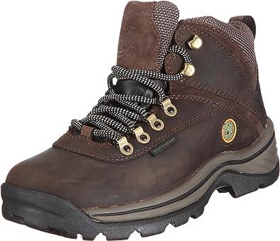Artefacto Componer Circulo  Amazon.com: Timberland botas impermeables, para mujer, blancas: Timberland:  Shoes
