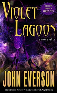 Amazon cage of bones other deadly obsessions ebook john violet lagoon fandeluxe PDF