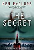 The Secret: A Dr Steven Dunbar Thriller: Book 10