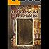 El misterio del Libro Maldito (Pablo y Kat nº 1)