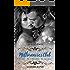 Millionaires Club – Sammelband – Tristan – Chandler – Jayden: Sammelband inkl. 75 Seiten mit Bonusszenen