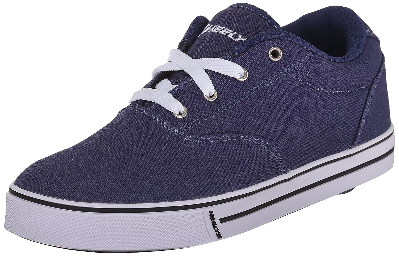 Heelys Men's Launch Fashion Sneaker Heelys Footwear (BBC) LAUNCH-M