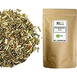 Herzgespann-Tee -Bio, Herzgespannkraut, lose (1 x 100g)
