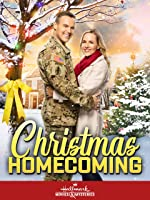 Christmas Homecoming Ideas.Watch Once Upon A Christmas Miracle Prime Video