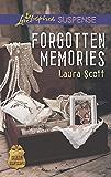 Forgotten Memories: Faith in the Face of Crime (SWAT: Top Cops)
