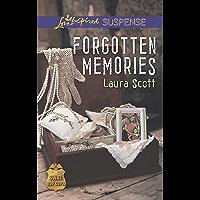 Forgotten Memories: Faith in the Face of Crime