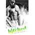 Hitched (Hearts of Stone Book 2)