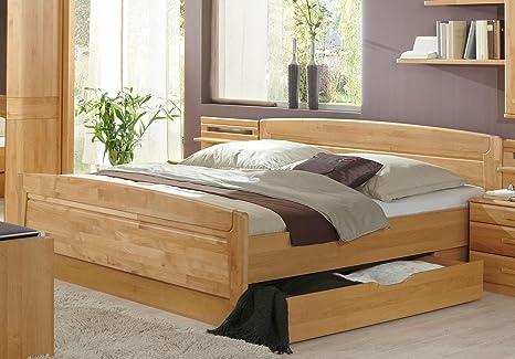 Letto a futon letto doppio letto matrimoniale letto legno