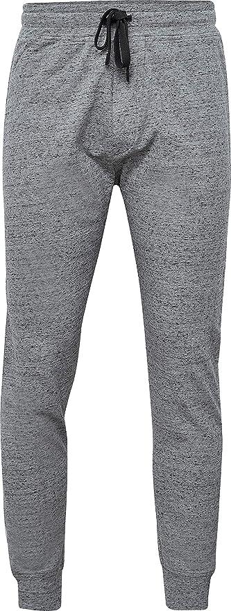 JBS of Denmark - Hombres - Pantalones de chándal en Mezcla de ...