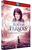 Les Routes du paradis - Saison 3 - Vol. 2