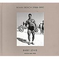 Miami Beach 1988-1998
