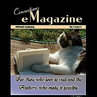 Connections eMagazine Vol 4 Issue 3: 3rd Quarter 2018 (Connections eZine)