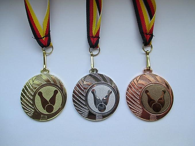 Medaillen Pokale Pokal Medaillen Dart