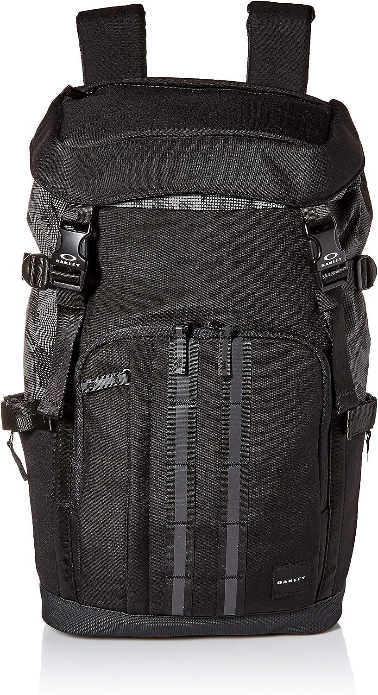 Oakley Mens Men s Utility organizing Backpack