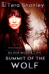 Summit of the Wolf (Silver Wolf Clan)