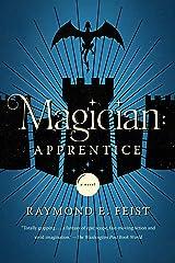 Magician: Apprentice (Riftwar Cycle: The Riftwar Saga Book 1) Kindle Edition