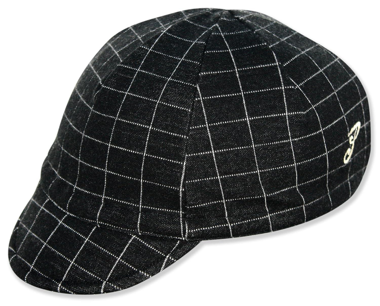 672d3659855 Amazon.com   Pace Reversible Merino Wool Hat