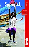 Senegal (Bradt Travel Guide)