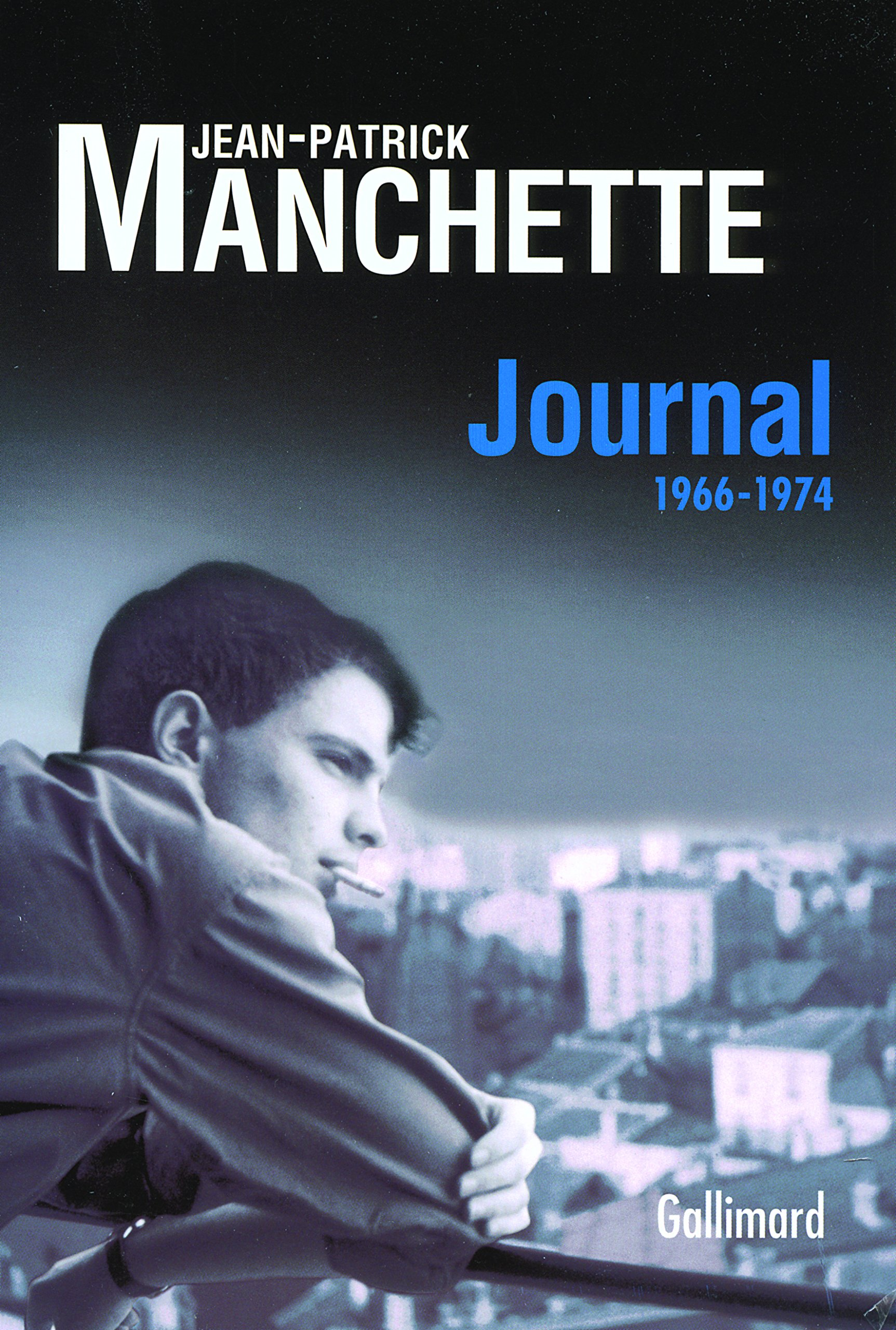 Libros marxistas, anarquistas, comunistas, etc, a recomendar - Página 4 9171sQrfNNL