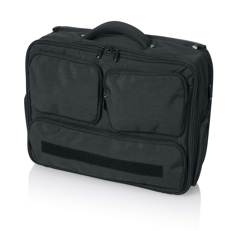 987a7a4d3912 Amazon.com  SLAPPA KIKEN Jedi Checkpoint Friendly 18 inch Gaming   Travel Laptop  Bag