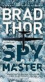 Spymaster: A Thriller (Volume 17)