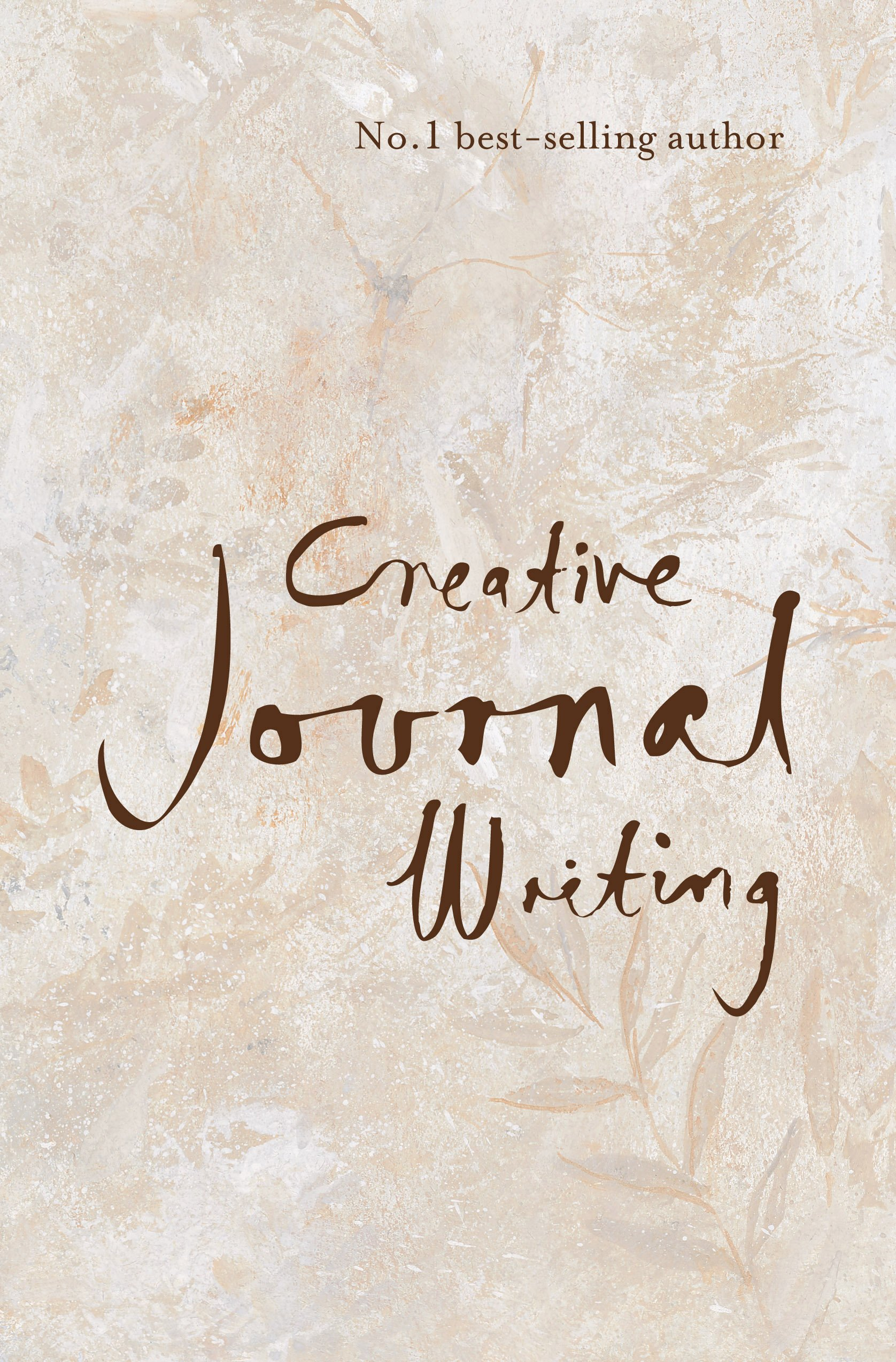 Download Creative Journal Writing: The Art and Heart of Reflection pdf