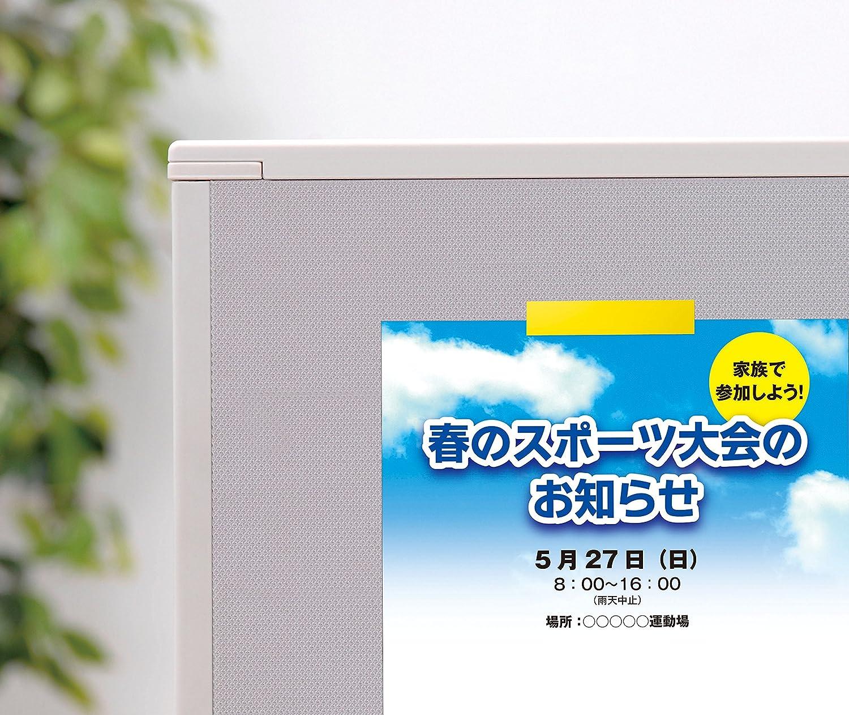 3M Post-it Strong Adhesive Roll 25mm Rose Lime Dispenser JAPAN B009UVG22K
