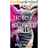 Hollywood Hills (Medium Mysteries Book 3)