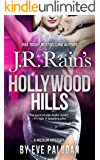 Hollywood Hills (Medium Mysteries Book 3)